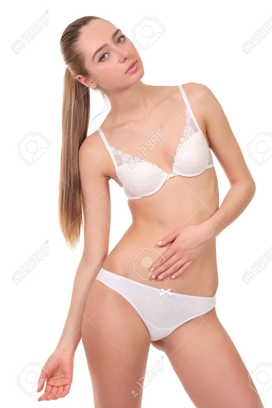 Anal crazy sex porn pictures album eu