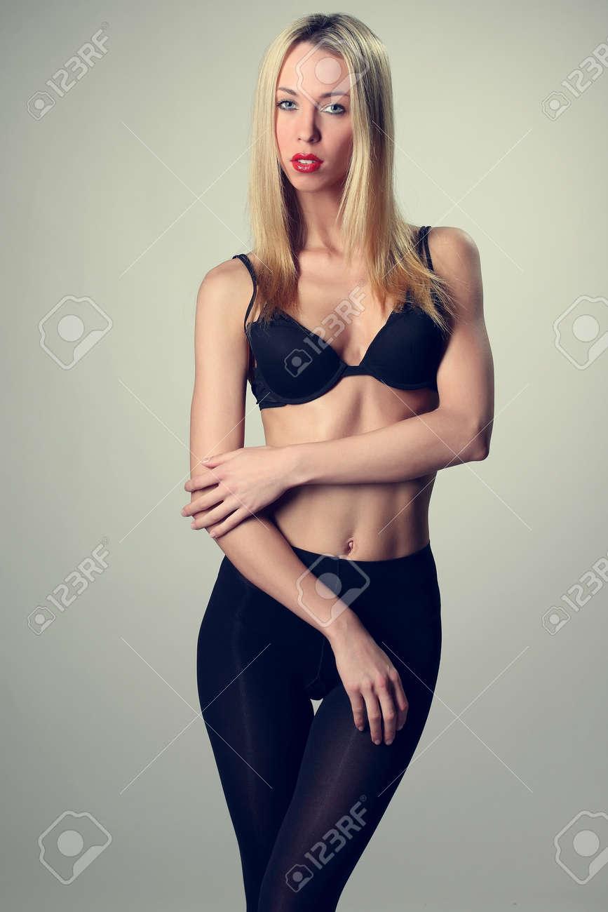 Free 10 min vid porn