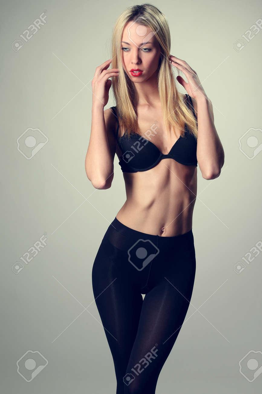 Rachel roxx anal scene