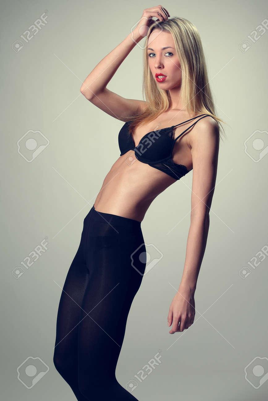 Tna flix free porn