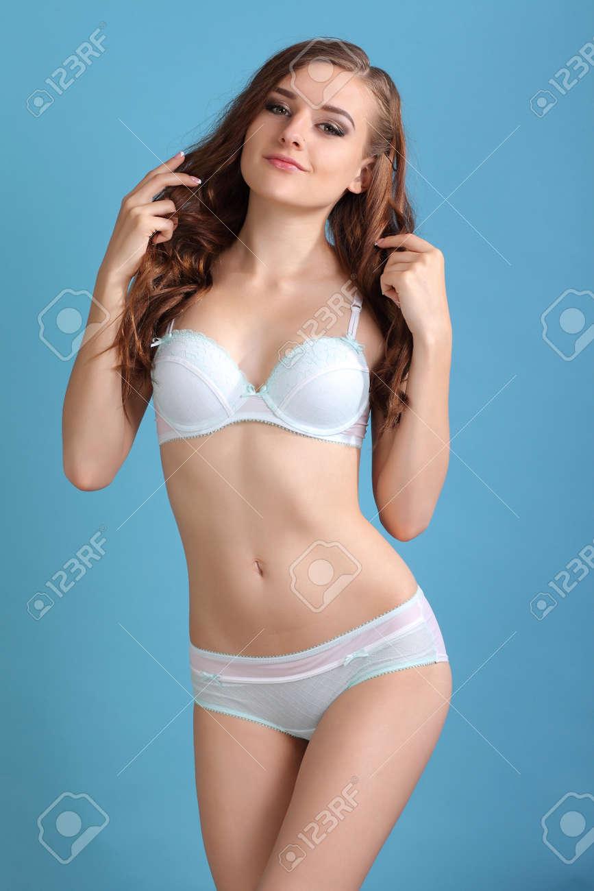 Village in women xxx adult big images