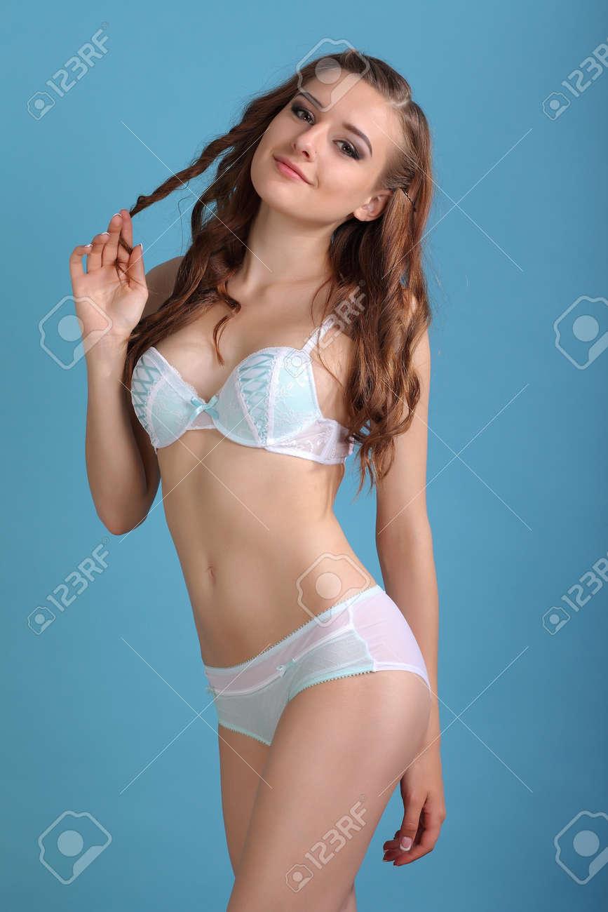 Xxx Really big tits naked