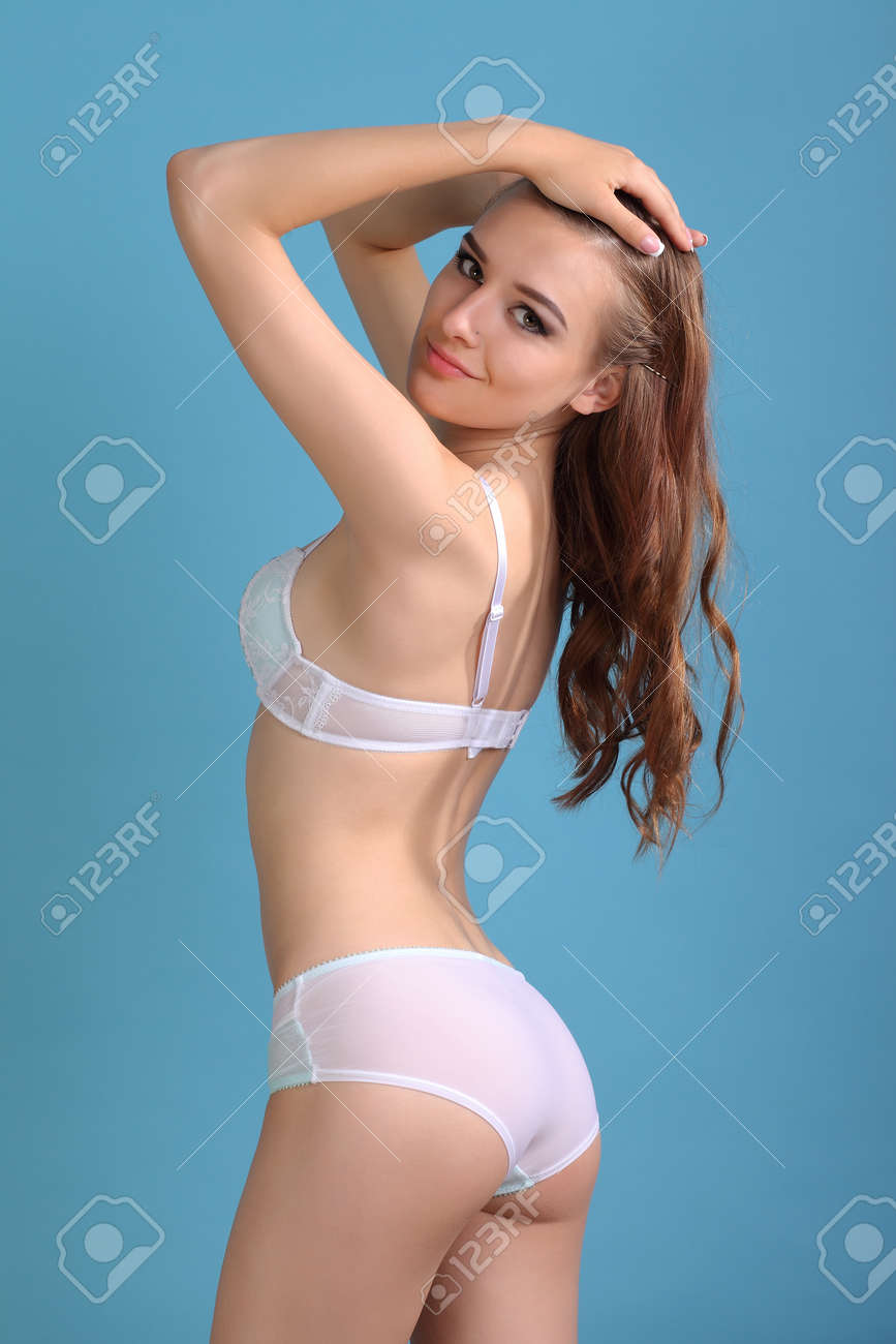 Corinne touzet fakes new porn