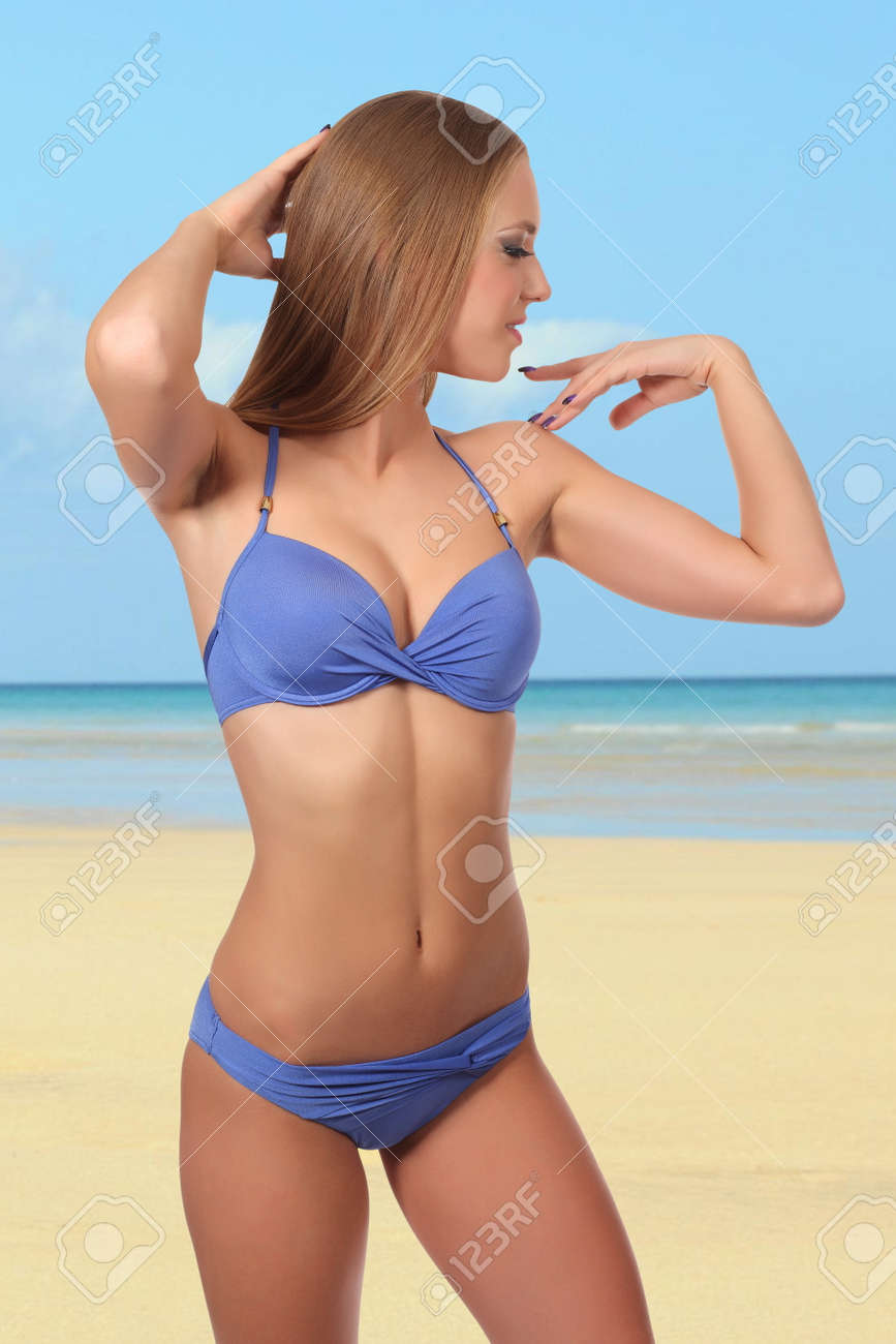 sexy girl com