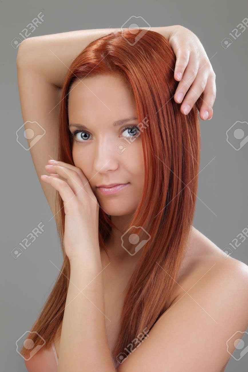 Blonde babes fuck gifs