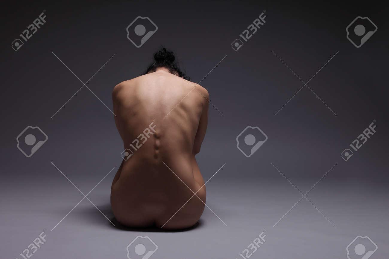 fuck yew girls naked beach big booty