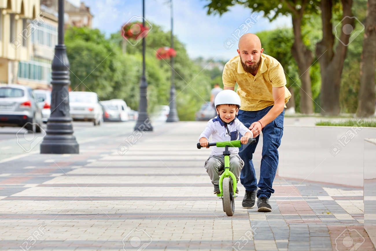 pics Lessons your Father teaches you for a Healthy Life