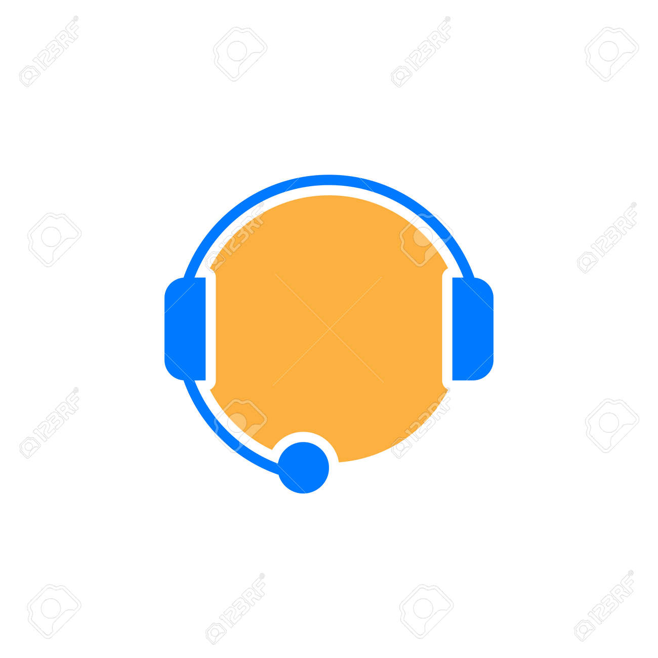 customer support icon vector call center solid logo illustration royalty free cliparts vectors and stock illustration image 77920670 customer support icon vector call center solid logo illustration