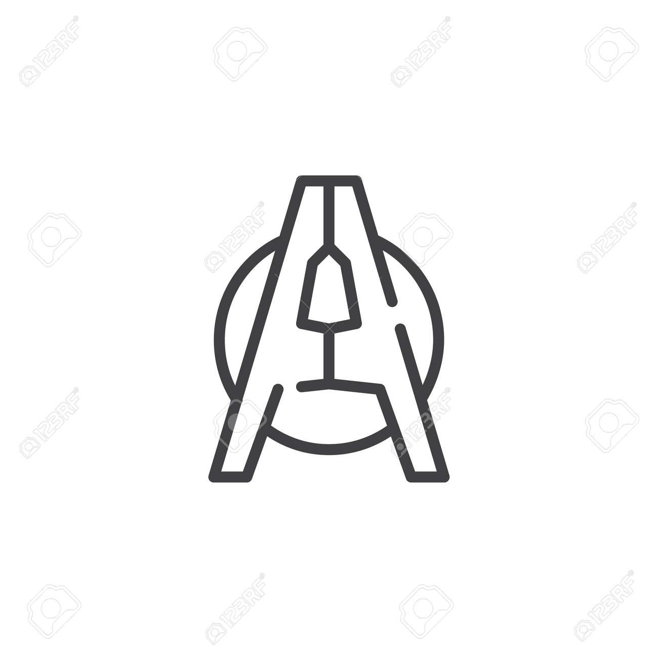 Ziemlich Symbol Der Drossel Zeitgenössisch - Der Schaltplan - greigo.com