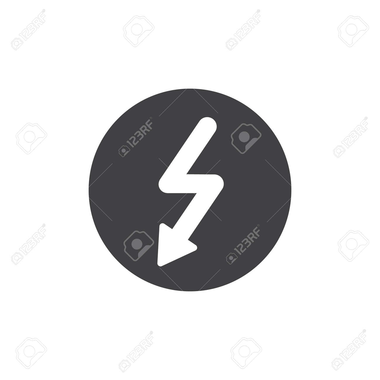 Beautiful Generator Electrical Symbol Component - Everything You ...