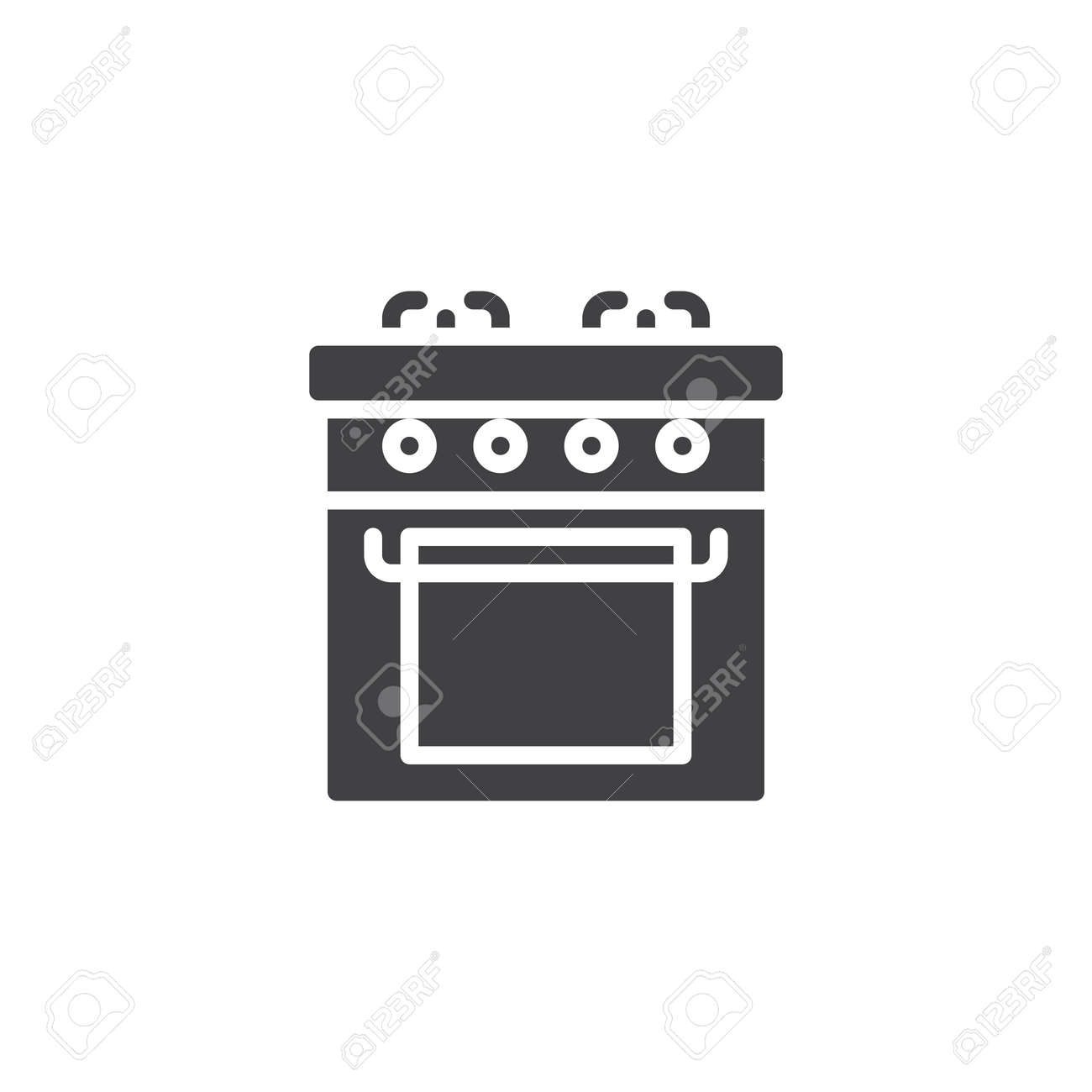 Gas stove vector icon. filled flat sign for mobile concept and.. on mobile home wall oven, mobile home humidifiers, used mobile home ovens, mobile home washing machines, mobile home in wall radio, mobile home gas ranges, mobile home stoves, mobile home oven replacement, mobile home filters, stoves and ovens, mobile home built in ovens, mobile home heat pumps, mobile home gas heaters, mobile home magic chef ovens, 1978 o'keefe merritt wall ovens, mobile home heating, mobile home kitchen appliances, mobile home furnaces, lowe's built in ovens, mobile home fans,