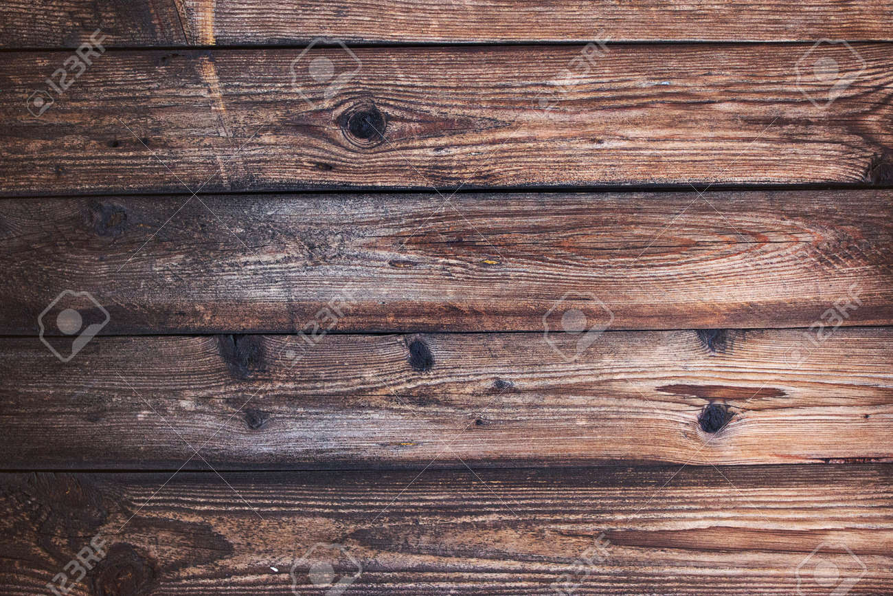 Wood Texture With Natural Wood Pattern For Design And Decoration Stock Photo Picture And Royalty Free Image Image 145894181