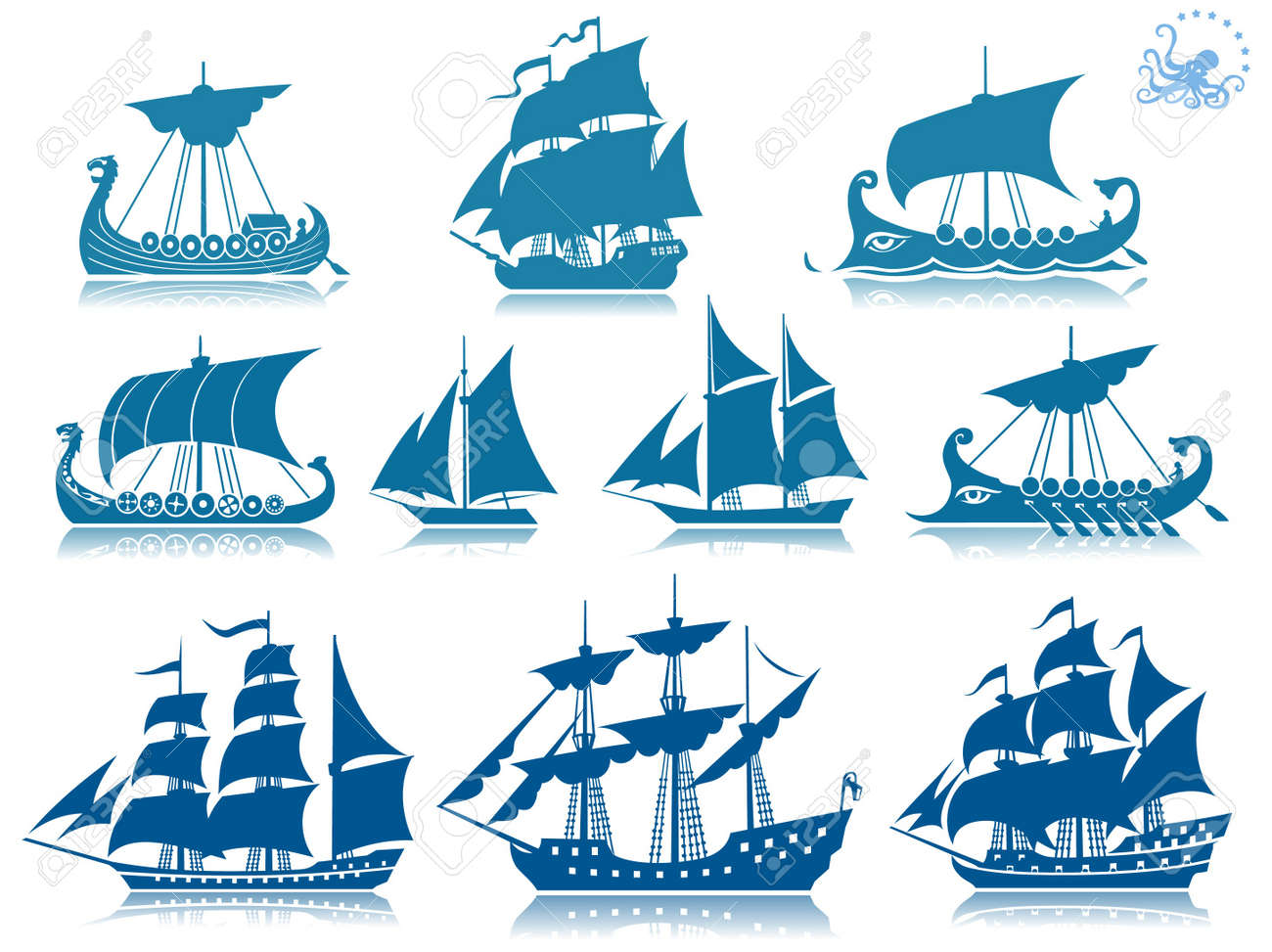 tall ship stock photos royalty free tall ship images and pictures