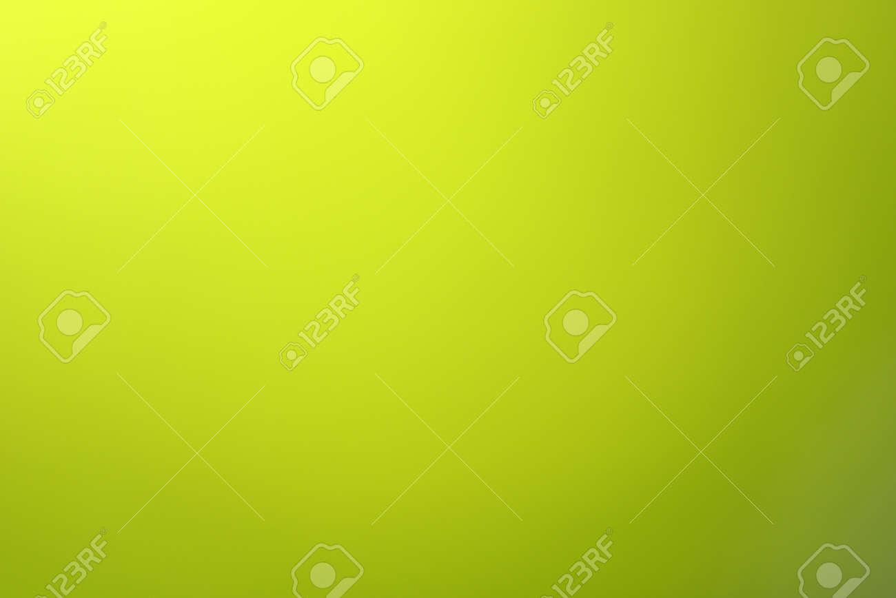 vert bokeh fond clair abstrait Banque d'images - 37718454