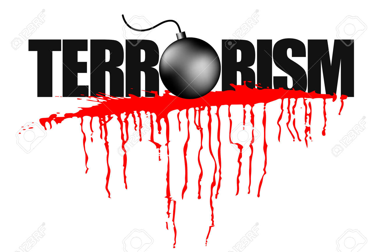 world politics the war against terrorism essay Are we winning the war on terrorism the war against terrorism appears to win support in the muslim world polls taken before the war with iraq became.