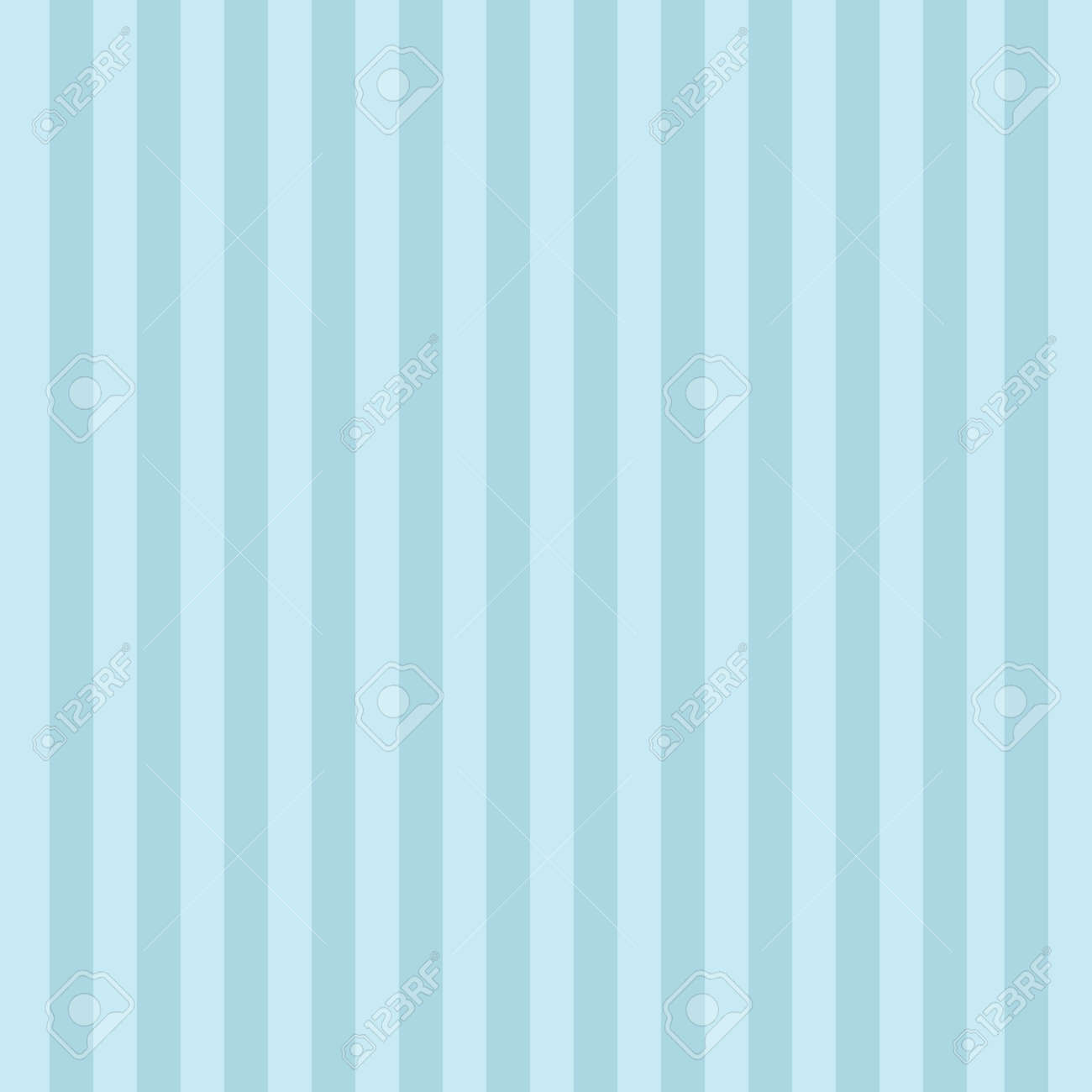 striped colour background for design or templates royalty free cliparts vectors and stock illustration image 29988478 123rf com