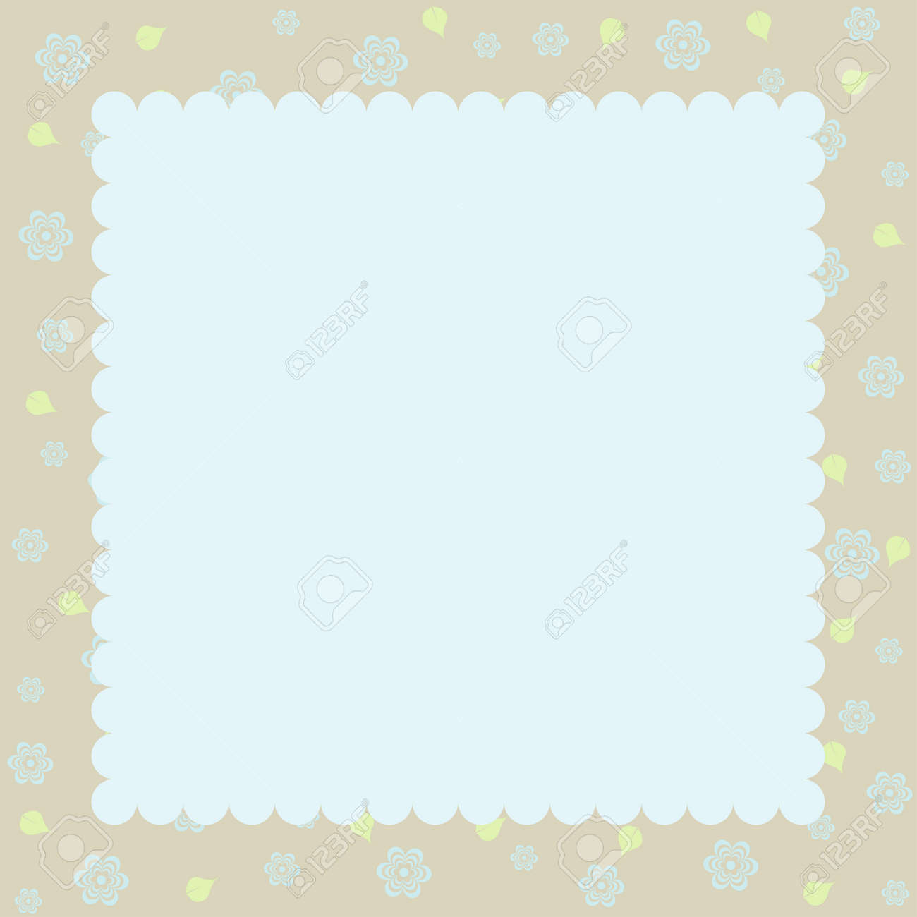 Swell Template Of Birthday And Greeting Card Template Cute Simple Personalised Birthday Cards Bromeletsinfo