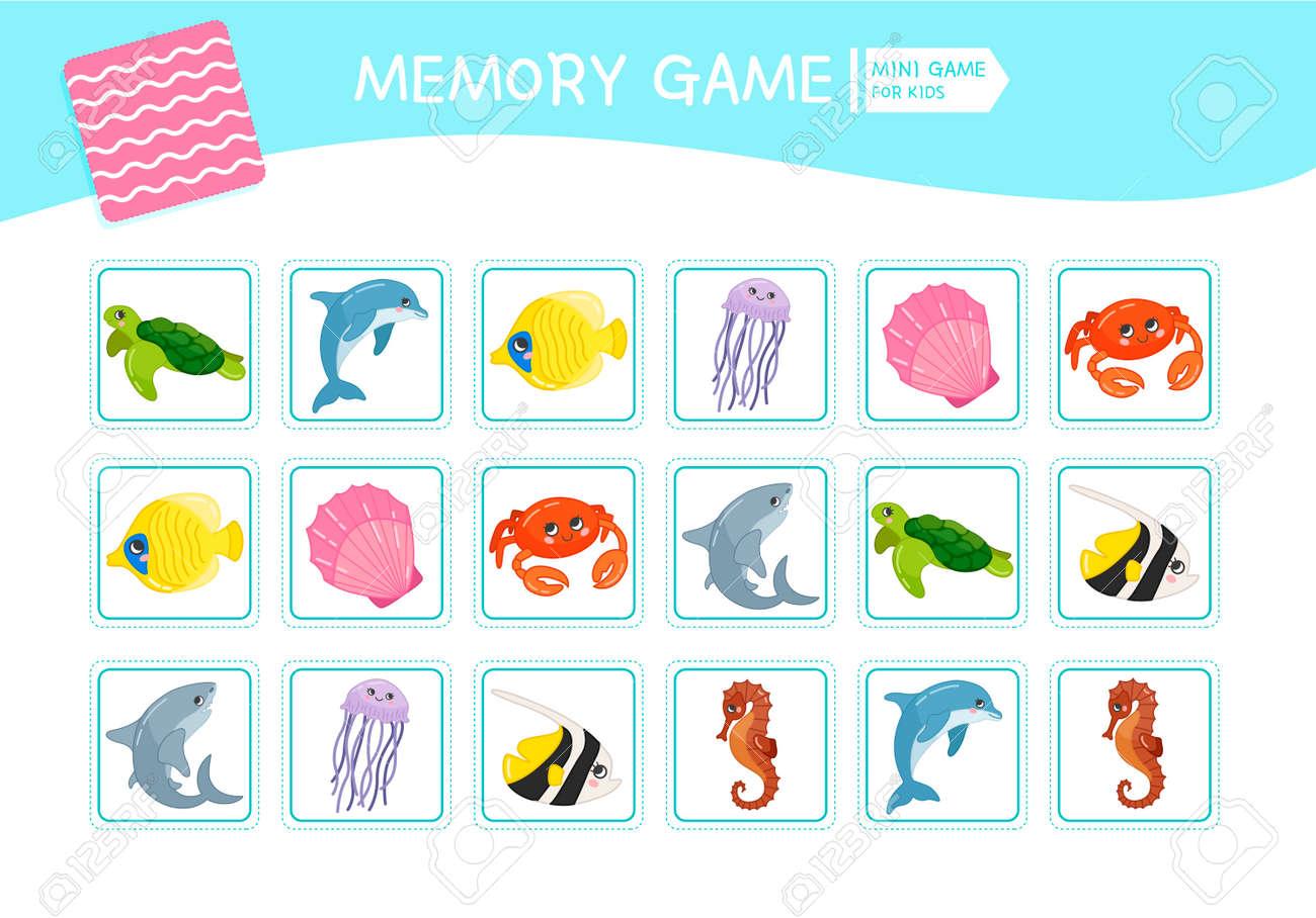 A à z en bois numéro puzzle-idéal pour enfants créativité//âge précoce apprenant 62560