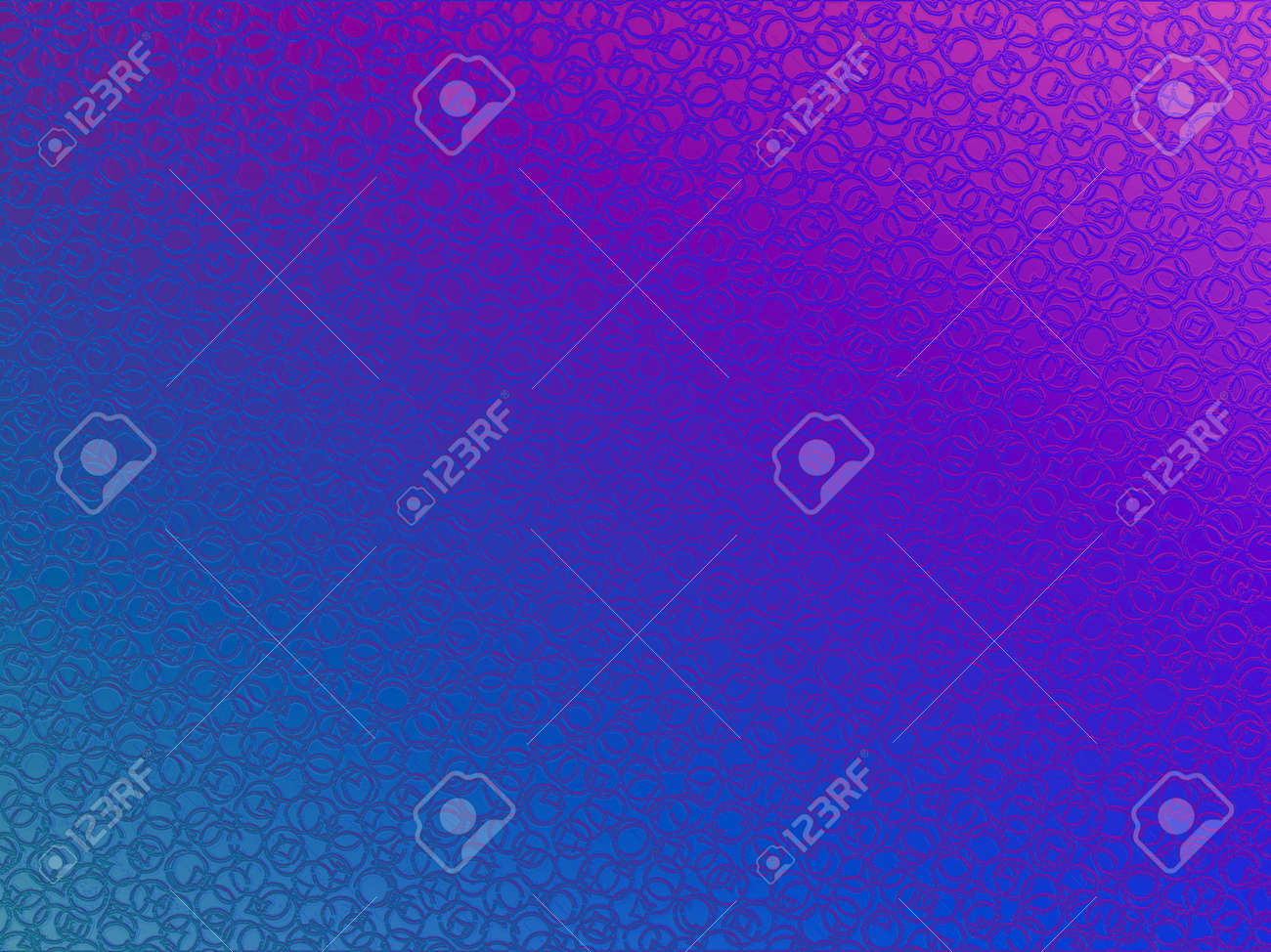 background and texture Stock Photo - 16468181