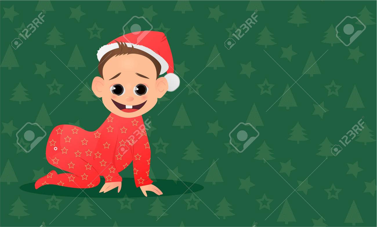 weihnachten spass bilder