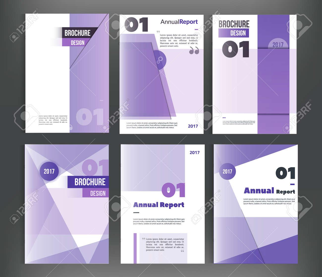 Professional binder cover template ukranochi professional binder cover template wajeb Image collections