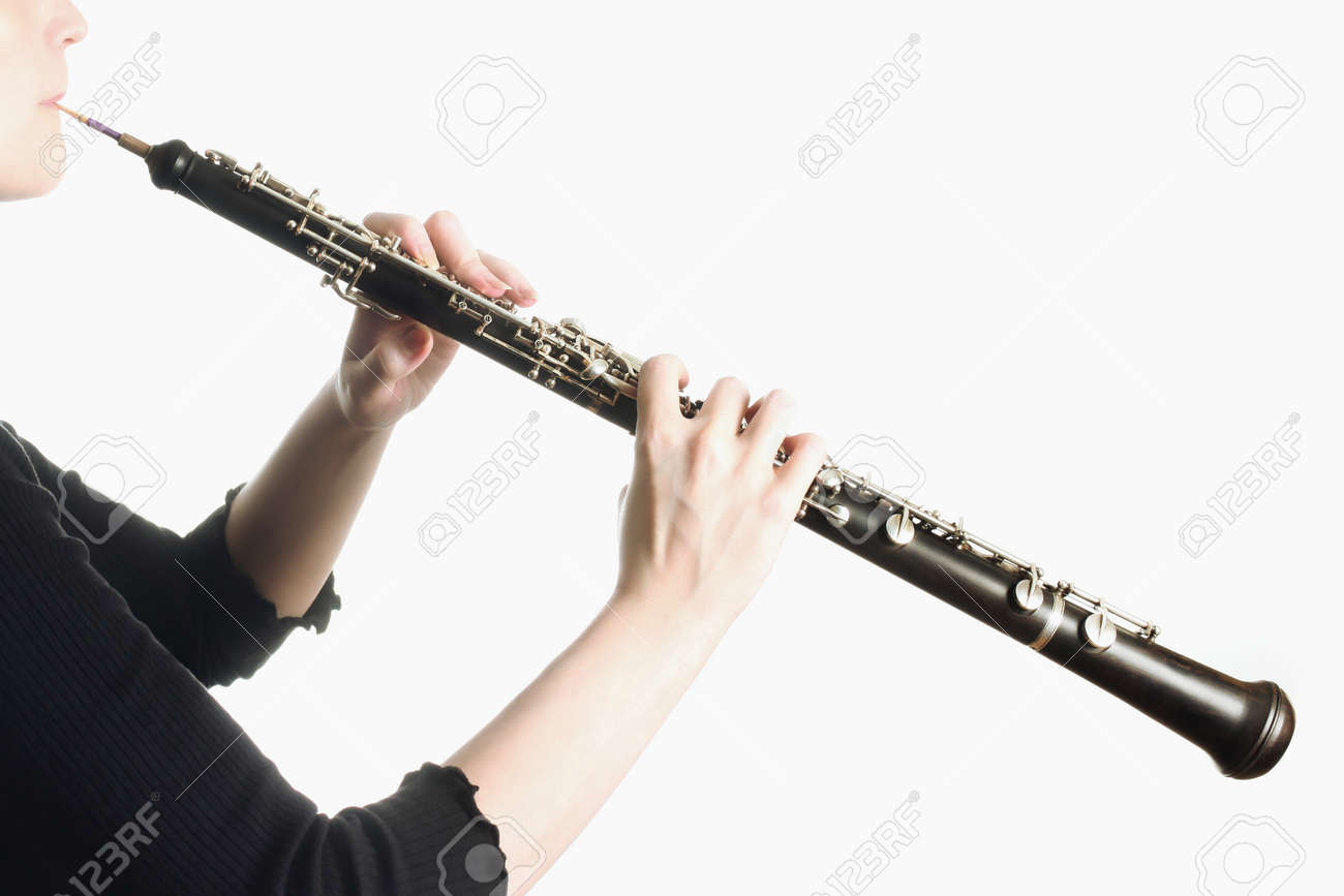 Image result for oboe