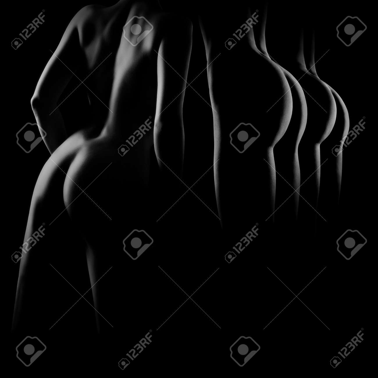 Gr girls getting naked