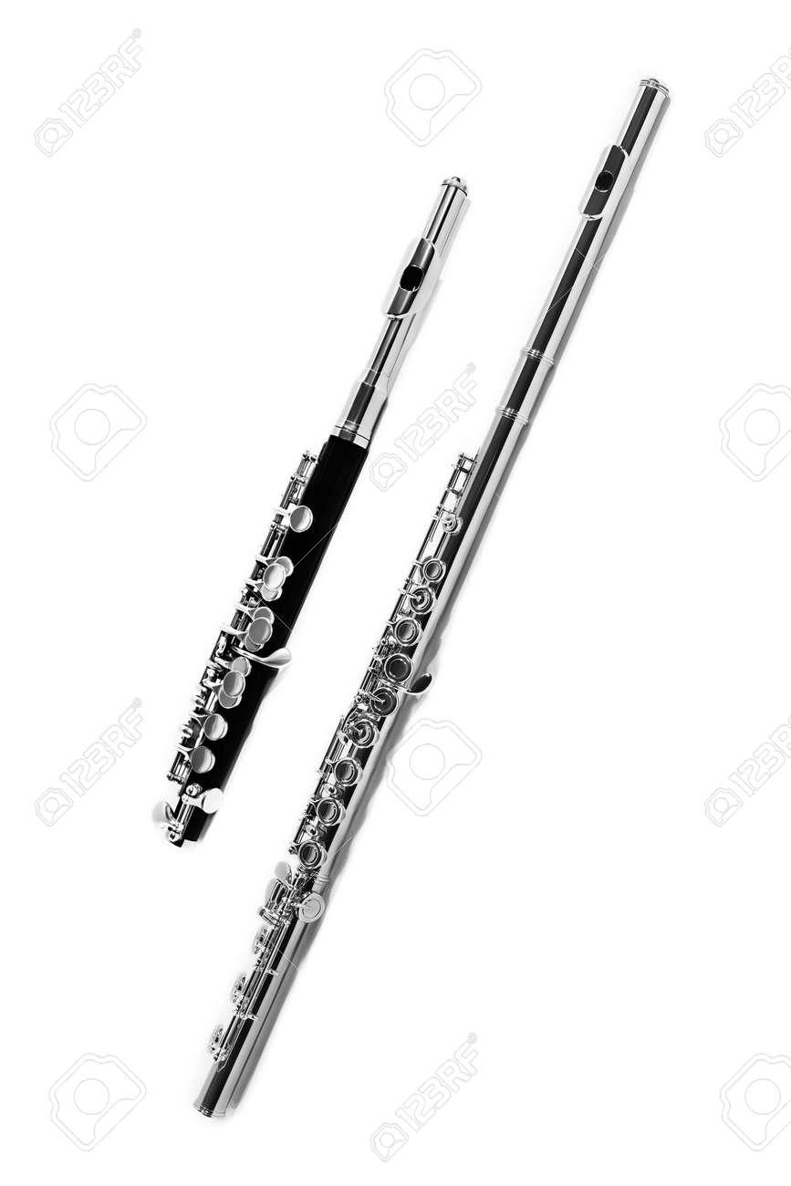 """Résultat de recherche d'images pour """"differente sorte de flute"""""""