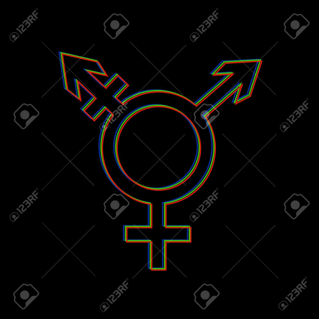noir transsexuelle téléphone sexe Teen Nude art pics