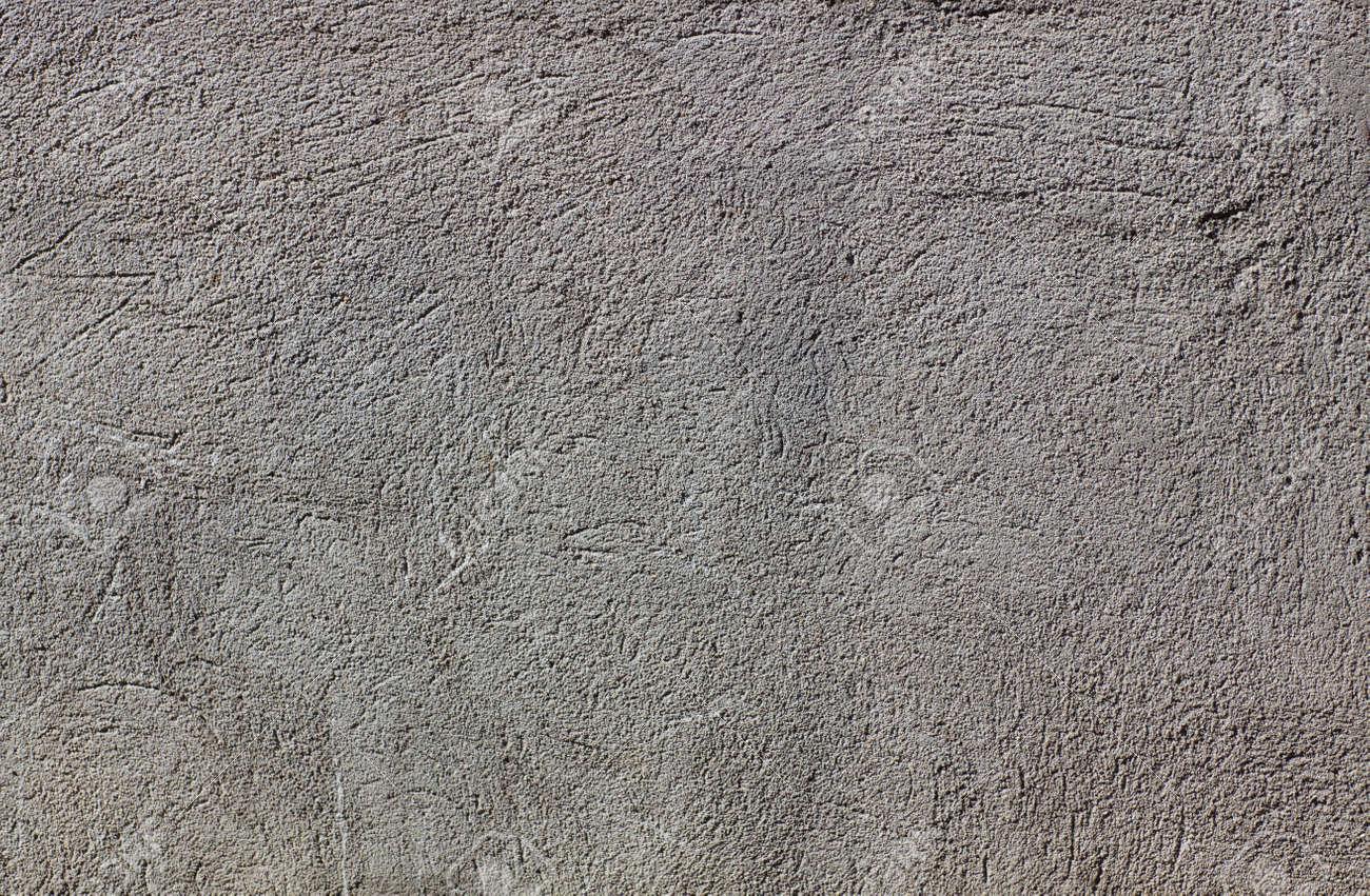 Hintergrund Stein Grau Schwarz Kratzer Texturen Wand Lizenzfreie ... Graue Wand Und Stein