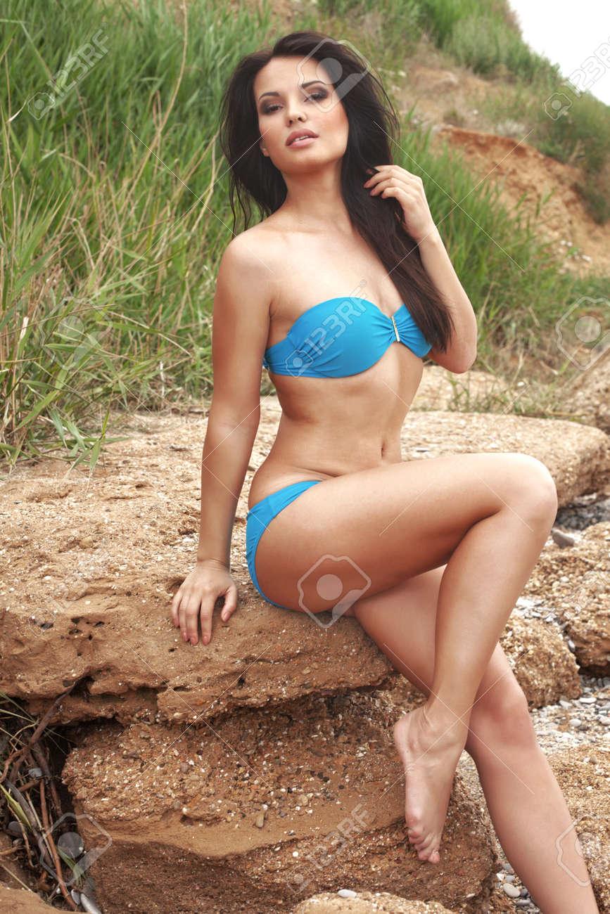 Local nude photo