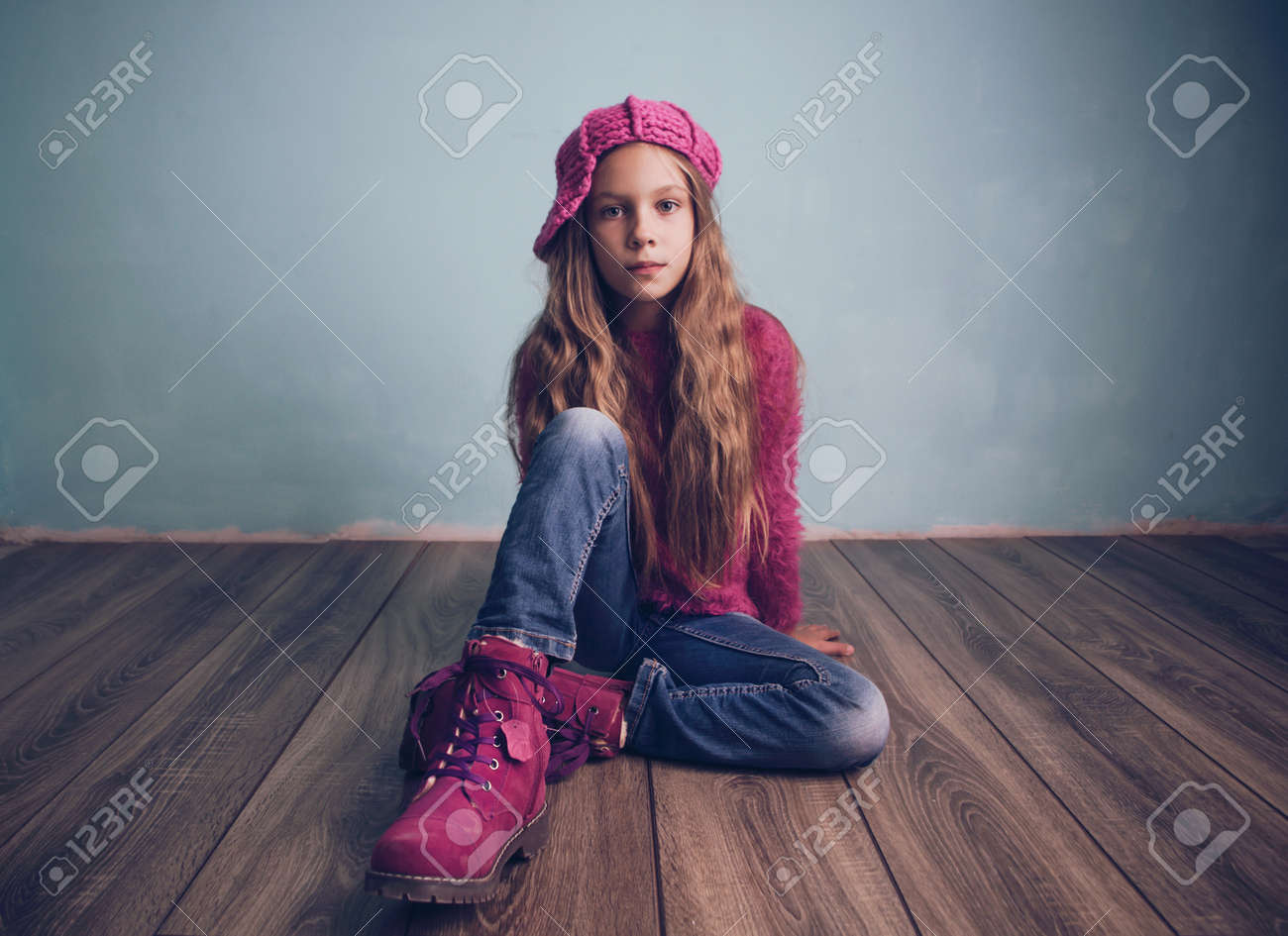 Cute Clothes And Shoes