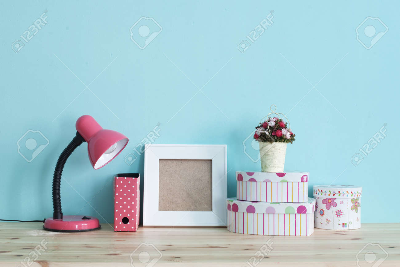 Shabby Chic Home Stock Photos. Royalty Free Shabby Chic Home Images