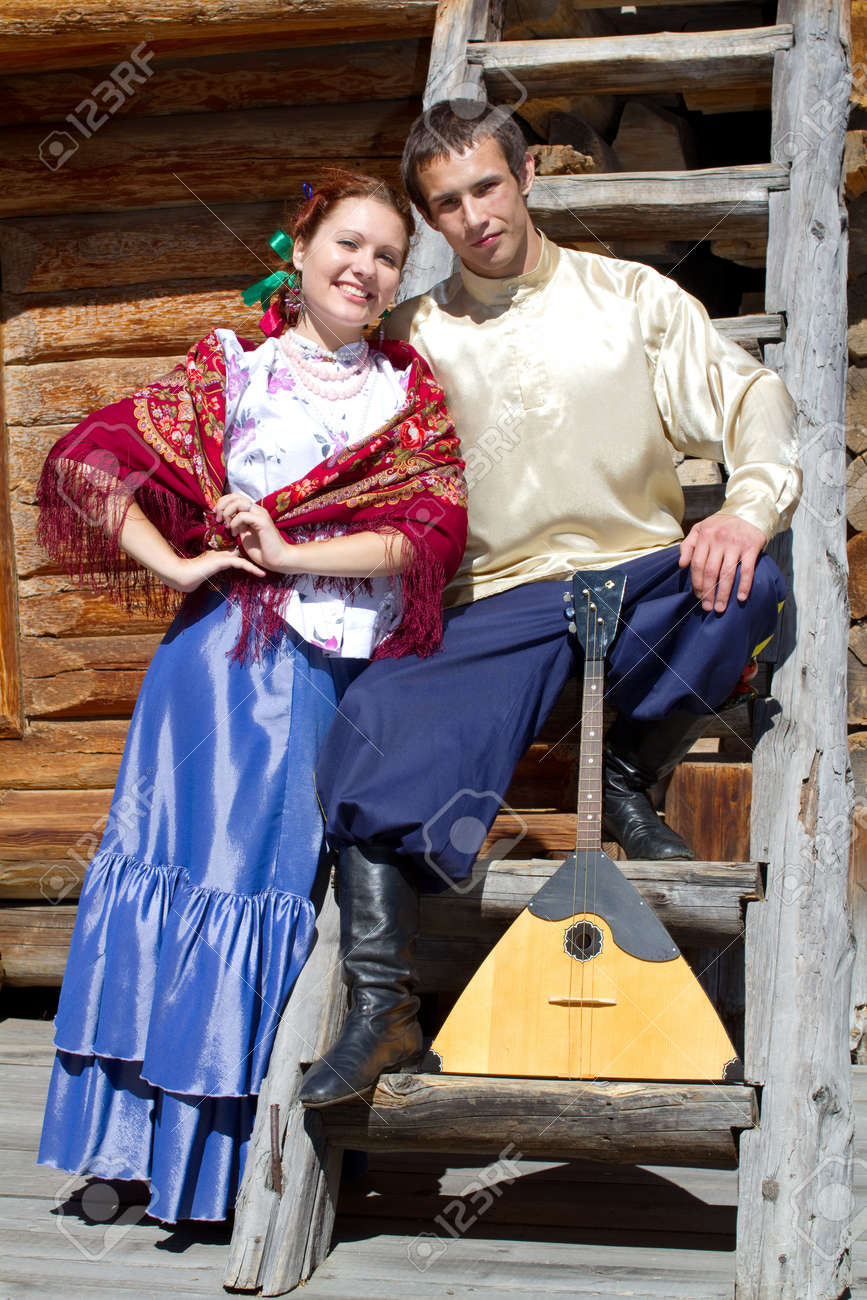 Русская молодая девушки с парнями 5 фотография