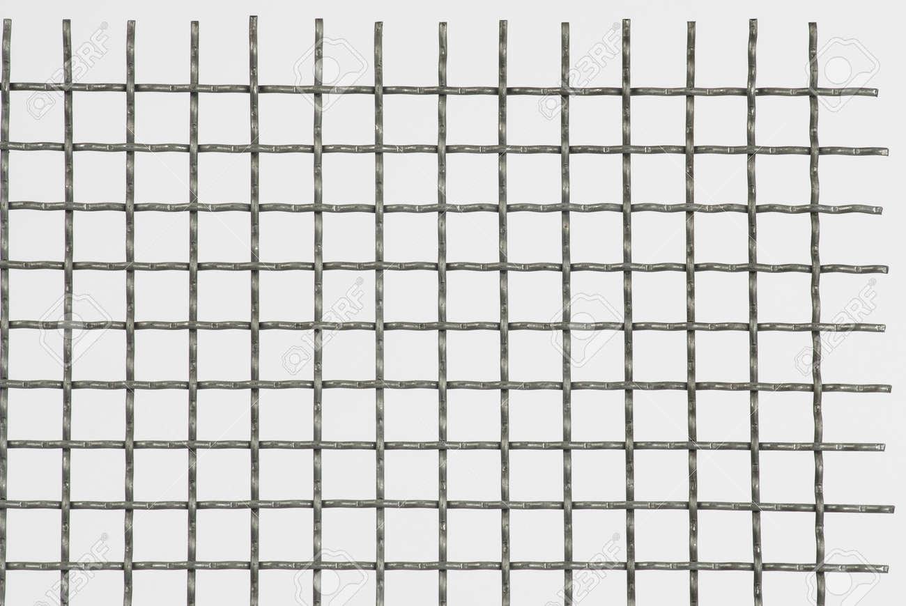 wire mesh Stock Photo - 11571566