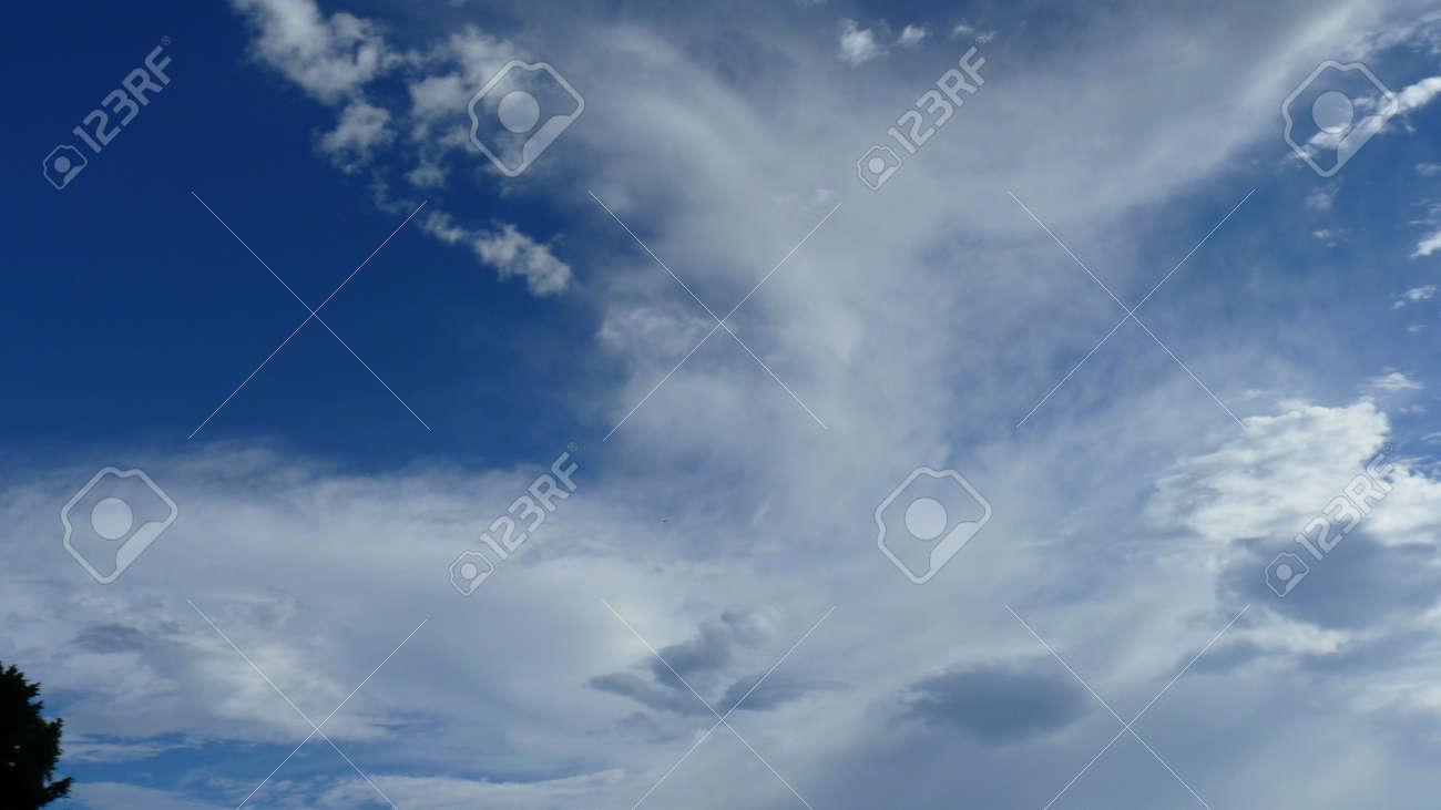 The Sky Is A Symbol Of Dreams Fotos Retratos Imgenes Y Fotografa