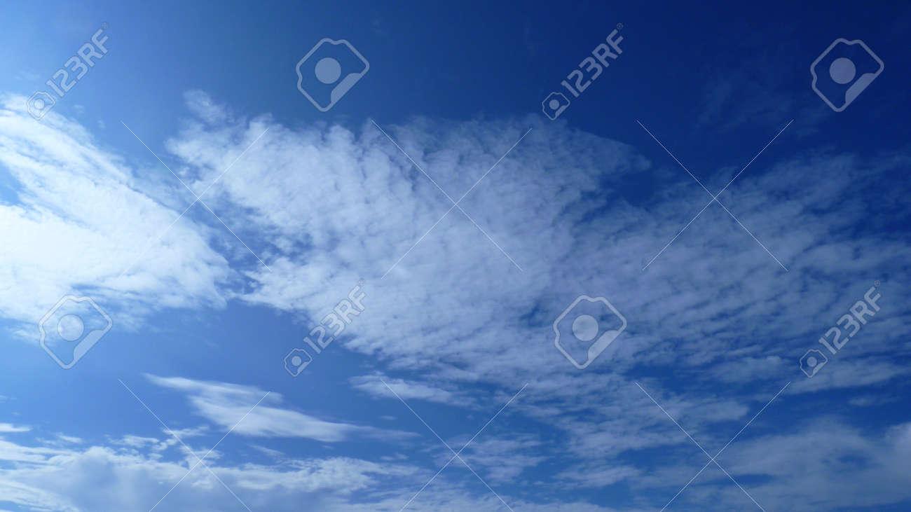 The Sky Is A Symbol Of Dreams Zdjcia Royalty Free Obrazki Obrazy
