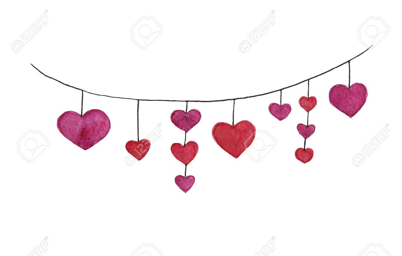 Schön Valentine Färbung Fotos - Malvorlagen Von Tieren - ngadi.info