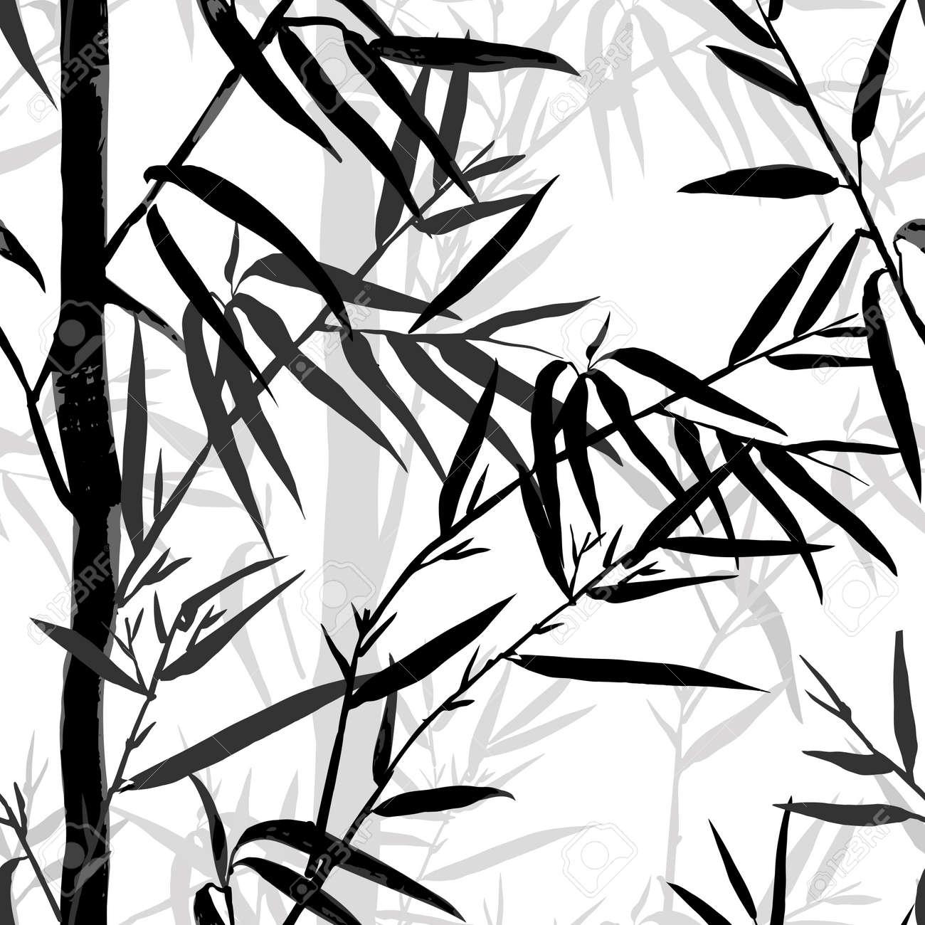 Charmant Draht Ahornblatt Muster Galerie - Schaltplan Serie Circuit ...