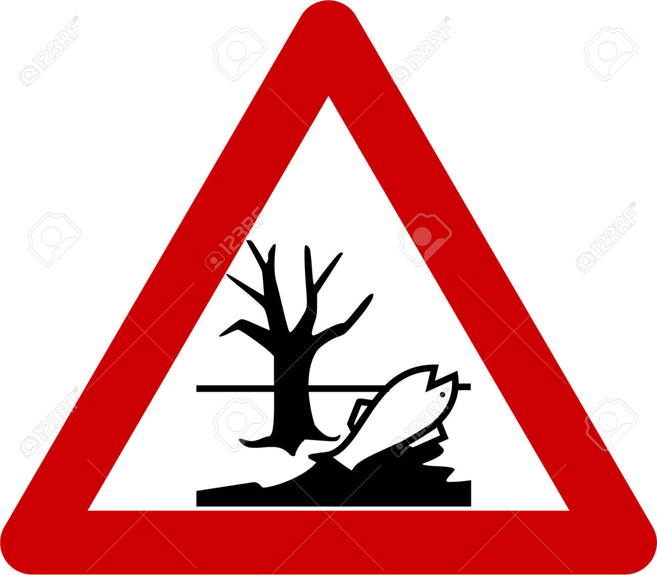 Warning sign with harmful chemicals symbol stock photo picture warning sign with harmful chemicals symbol stock photo 87649438 biocorpaavc Gallery