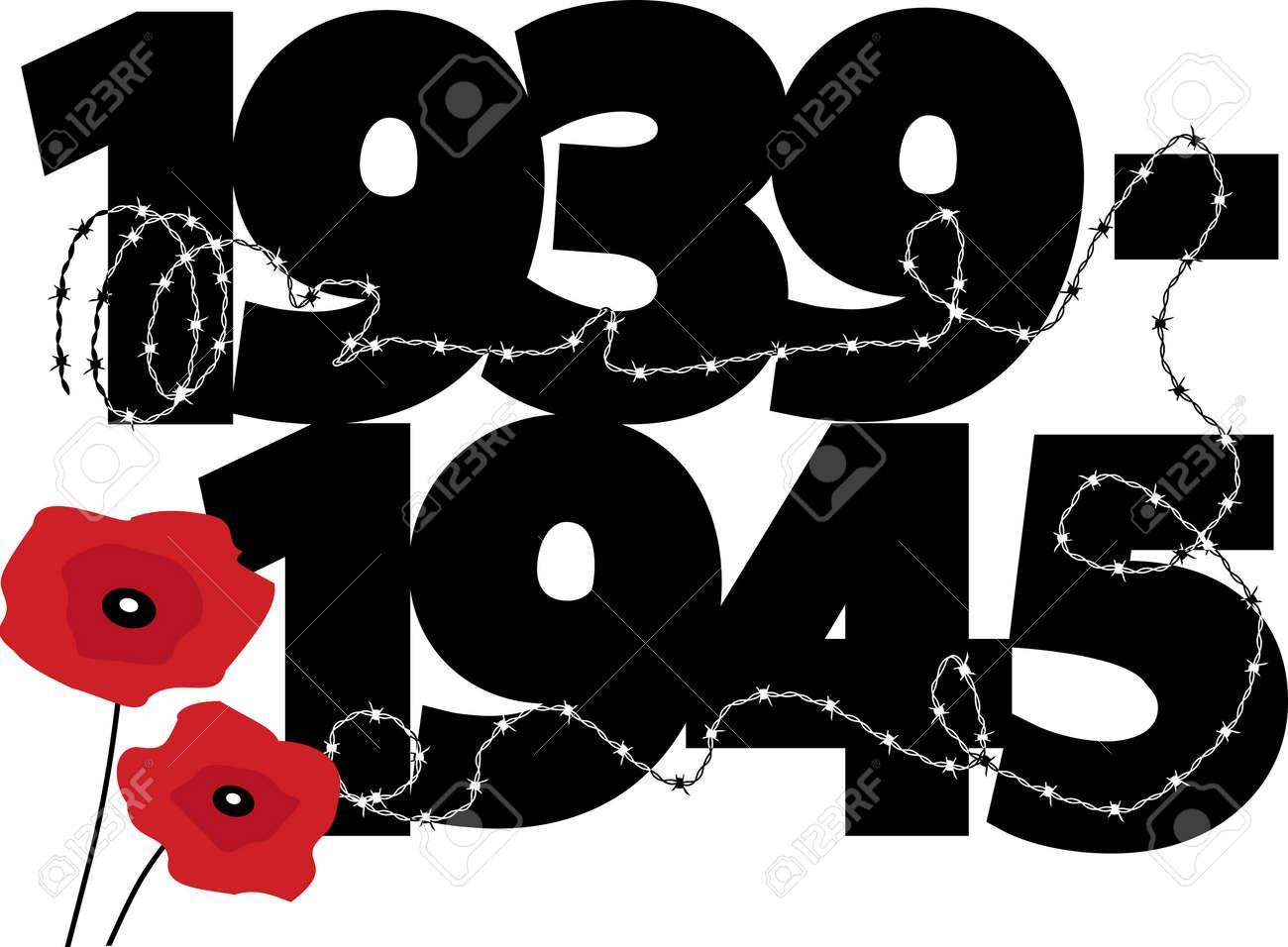 0 World War 2 Cliparts, Stock Vector And Royalty Free World War 2 ...