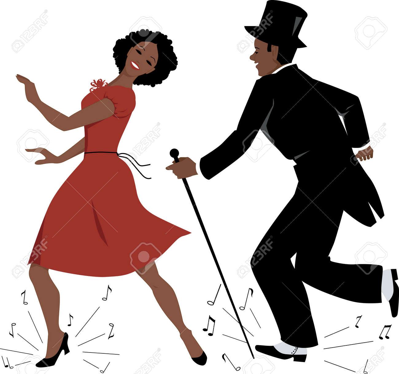 """Résultat de recherche d'images pour """"clipart danse musique"""""""