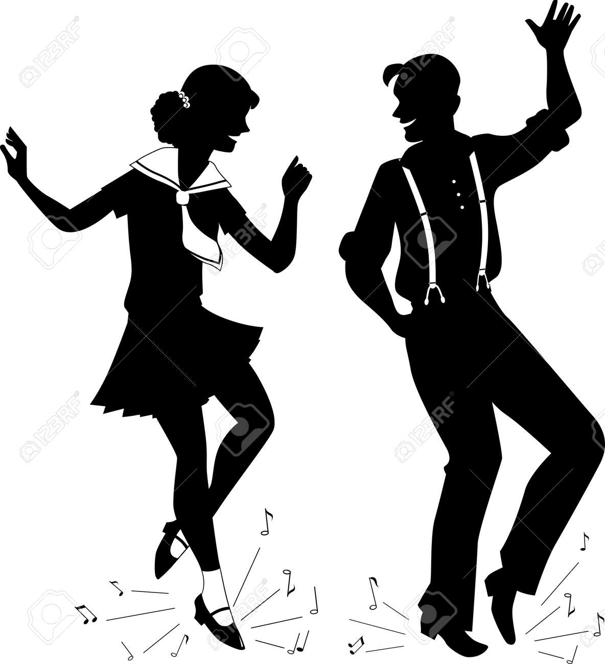 347 tap dance cliparts stock vector and royalty free tap dance rh 123rf com Music Note Icon Music Notes Graphics