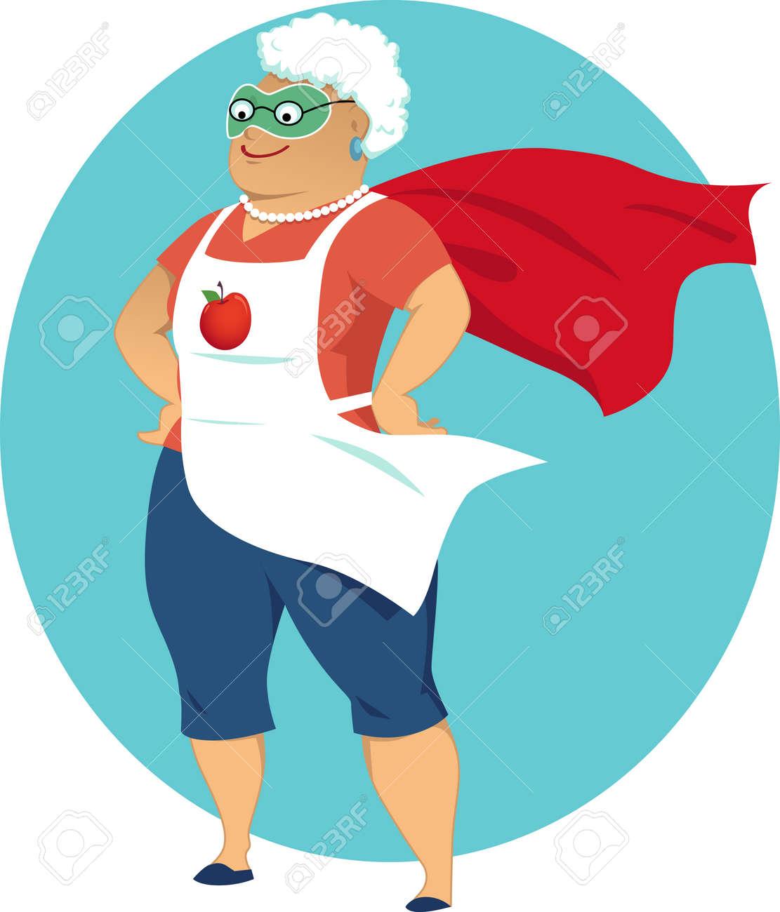 Großartig Superheld Cape Vorlage Fotos - Beispiel Business ...