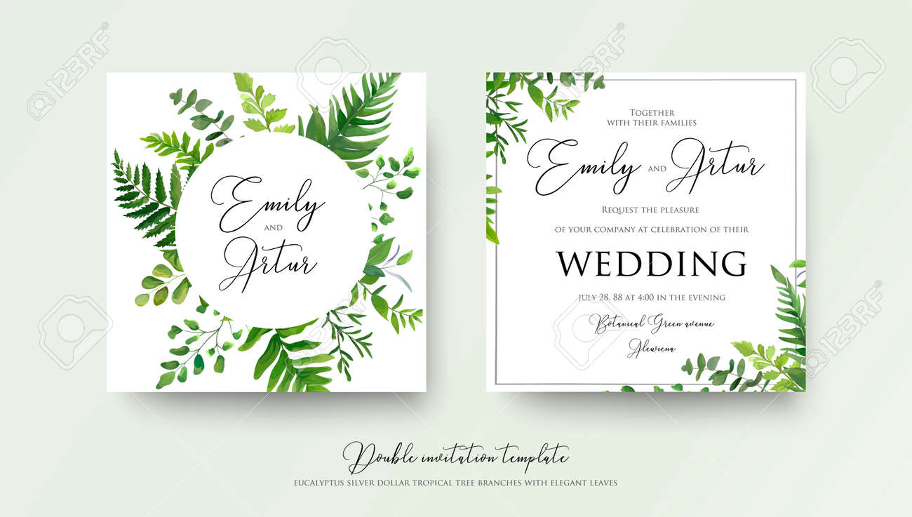 28 Coral Wedding Invite Engagement Party Save the Date Floral Heart Wreath Spring Fall Invitation Digital Invite JPEG file 300Dpi