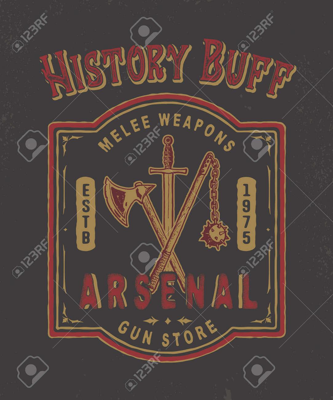 Arsenal t shirt templates free download.