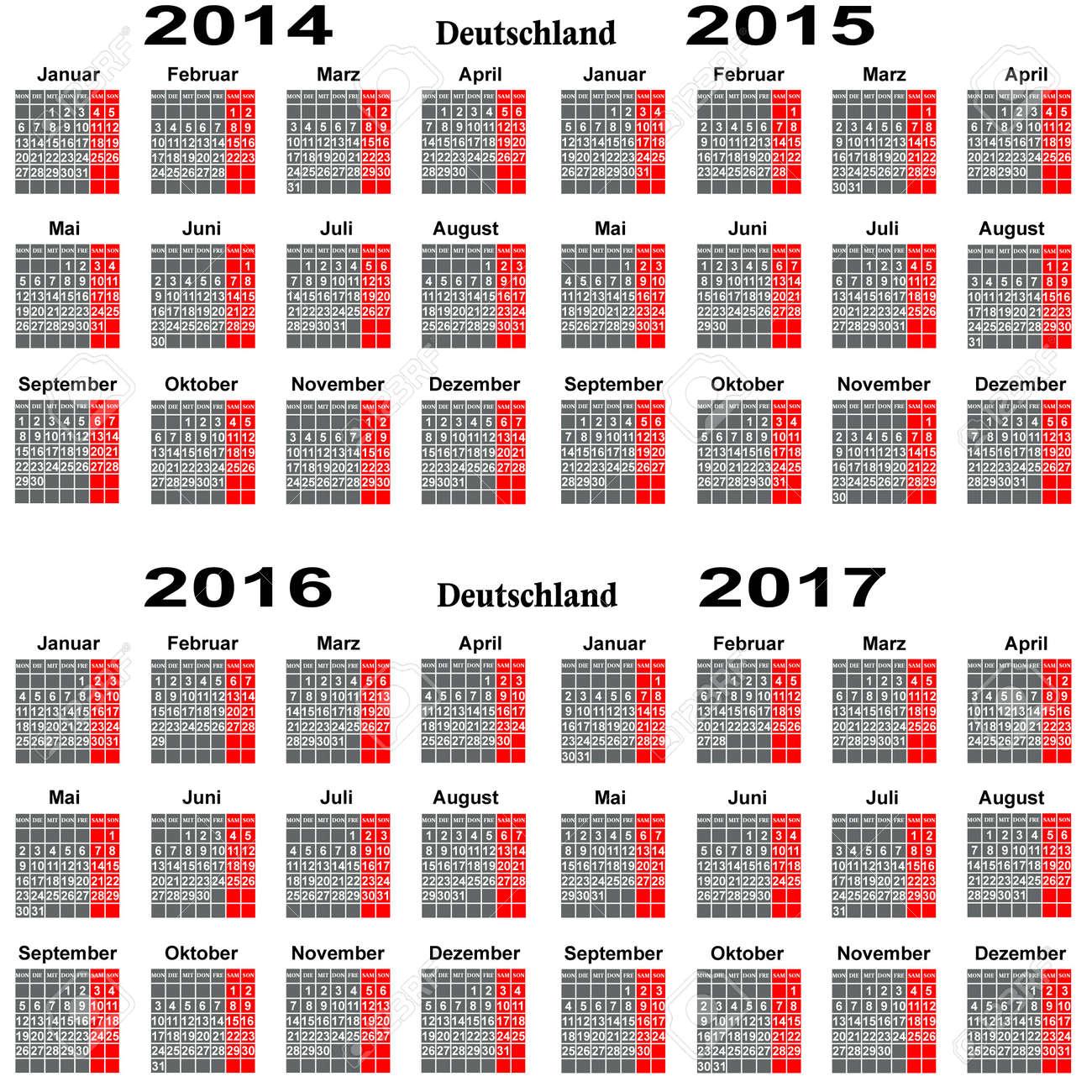 работает термобелье песни на немецком 2015-2016 правила
