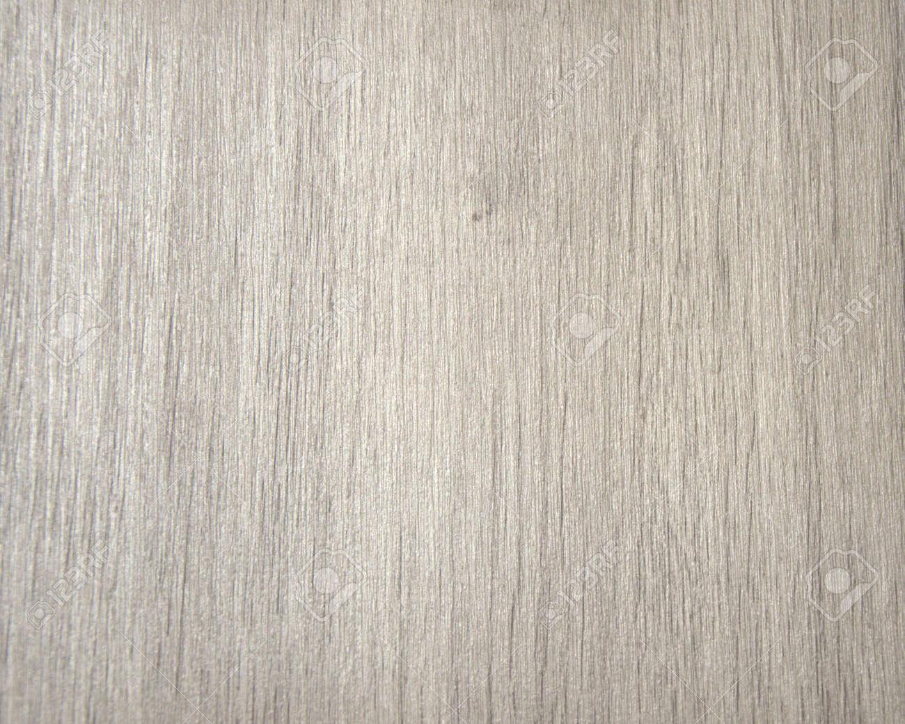 Bleached oak, natural pattern saw cut. Background, pattern, texture Close-up - 119002929