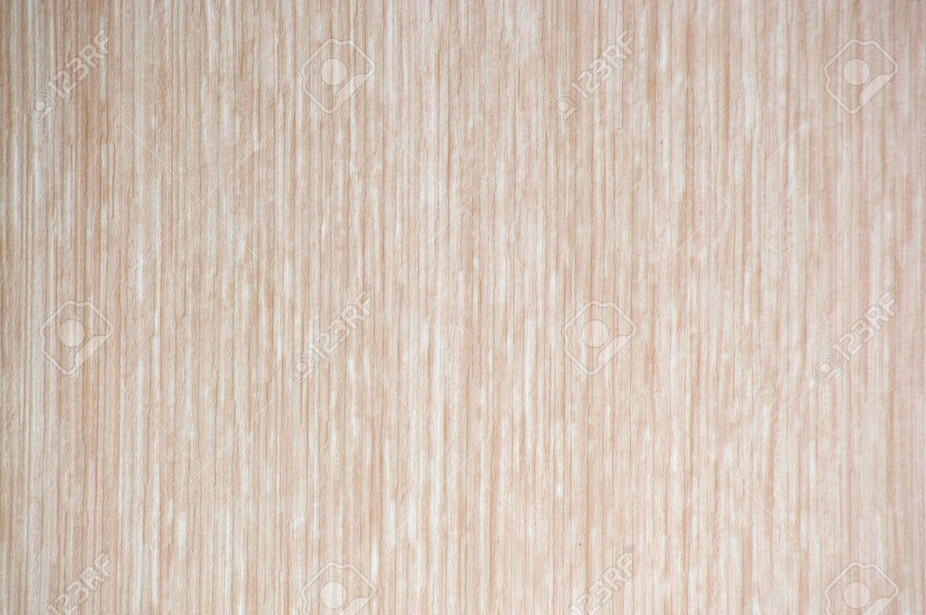 Clarified walnut, saturated pattern with vertical stripes on the cut, close-up. Background, texture. - 157169141