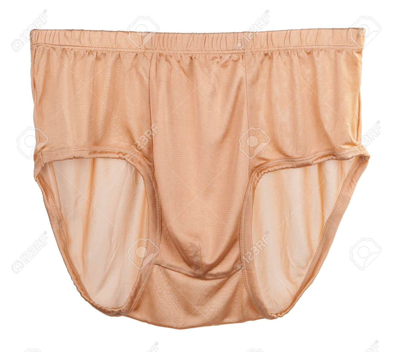 5464ce040be7 Men's Silk Panties Stock Photo, Picture And Royalty Free Image ...